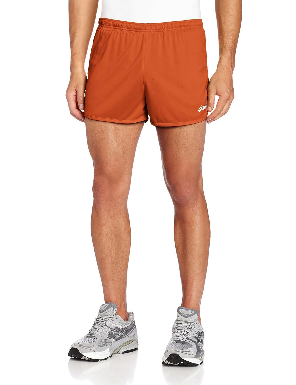 Asics Herren Interval 1 2 Split Shorts