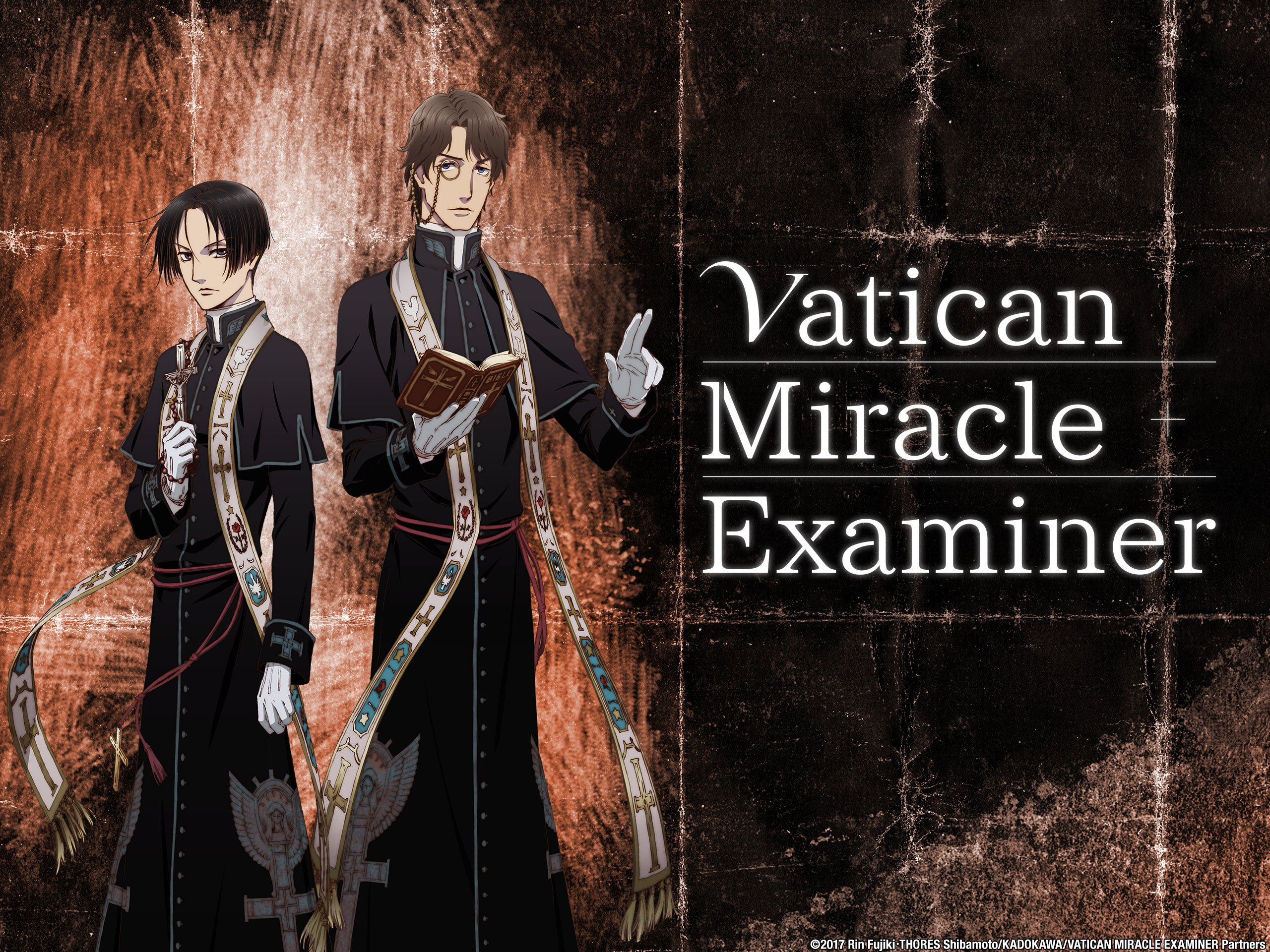 Image result for Vatican Miracle Examiner