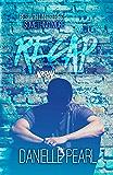 ReCAP: A NORMAL Novella