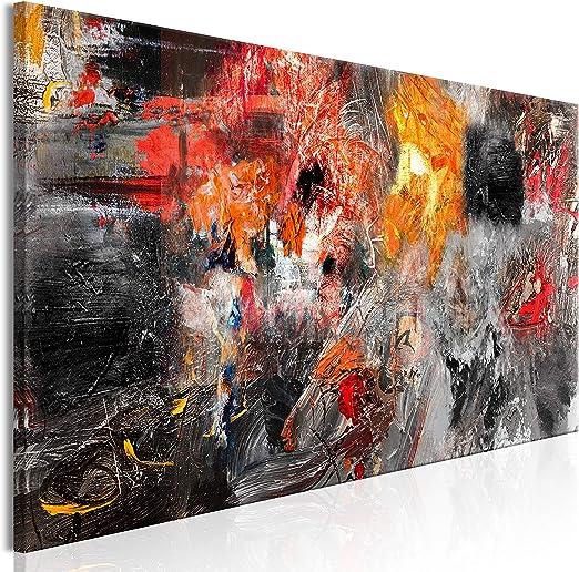 Digital//Art-Deco//Photo//Modern-art wall poster//Abstract painting #11