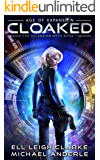 Cloaked: Age Of Expansion - A Kurtherian Gambit Series (The Ascension Myth Book 7)