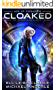 Cloaked: Age Of Expansion - A Kurtherian Gambit Series (The Ascension Myth Book 7) (English Edition)