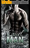 Cruel Man: Il lato oscuro della verità. (Serie Falco Vol. 2)