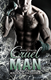 CRUEL MAN (Serie Falco Vol. 2)