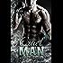 Cruel Man: Dark Romance (Serie Falco Vol. 2)