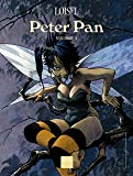 Peter Pan - Volume 3
