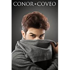 Conor Coveo