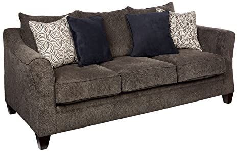 Marvelous Simmons Upholstery Albany Sofa Ocoug Best Dining Table And Chair Ideas Images Ocougorg