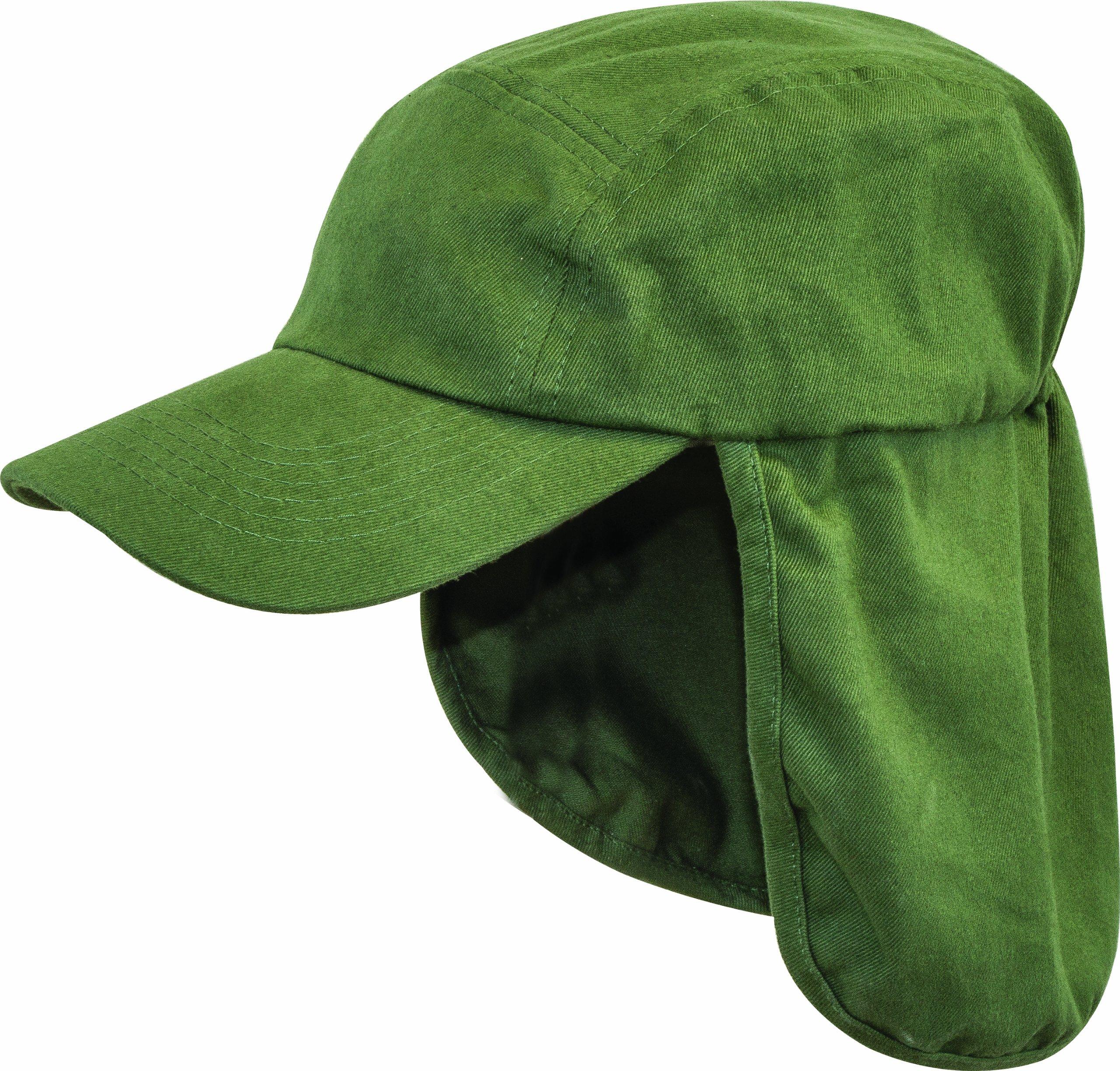 6deef1b4ab489 Best Rated in Men s Outdoor Hats   Headwear   Helpful Customer ...
