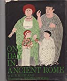 One day in ancient Rome