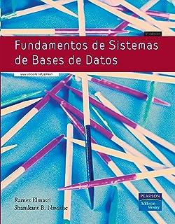 fundamentos de base de datos silberschatz quinta edicion