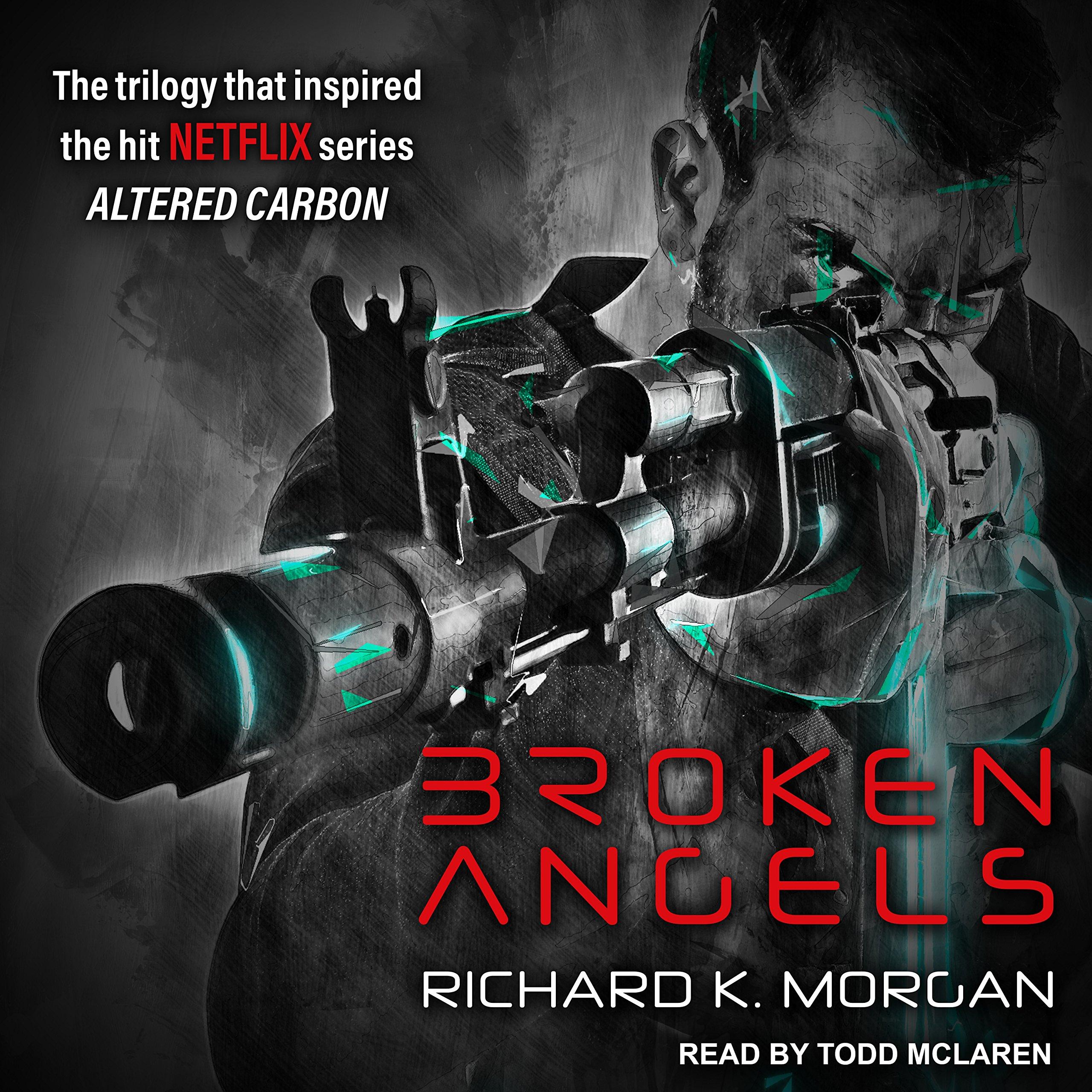 Download Broken Angels (Kovacs) PDF
