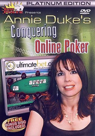 покер ем онлайн