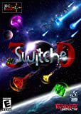 3SwitcheD-Download