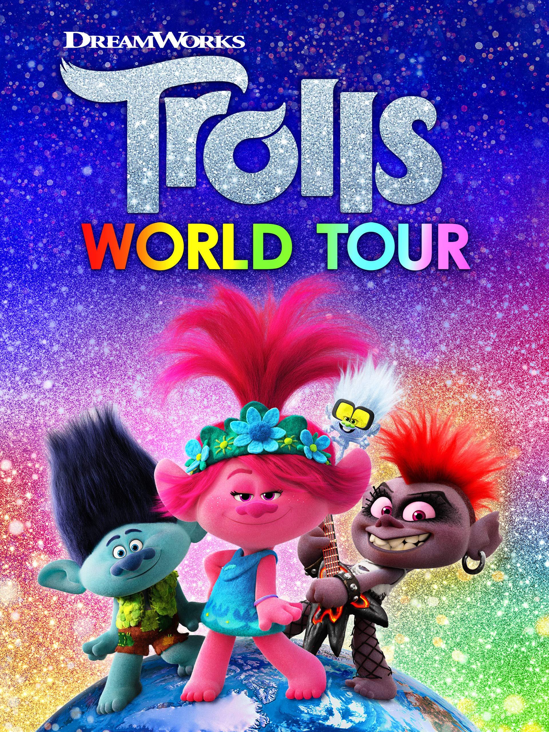 Download Trolls World Tour (2020)Hindi hd print full movie 720p 1080p