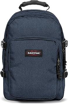 Achat Eastpak Provider Black Denim