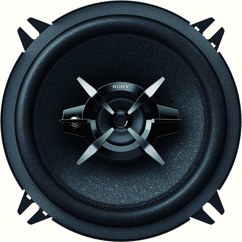 Sony Xsfb1330 13 Cm 3 Wege Auto Lautspecher Mit 240 Elektronik