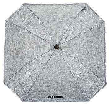 Parasol Sunny - Graphite Grey UYrNAu