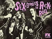 Sex Drugs Rock Roll Season product image