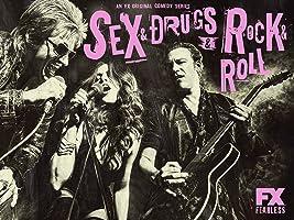 Sex&Drugs&Rock&Roll Season 1