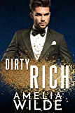 Dirty Rich