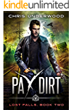 Pay Dirt (Lost Falls Book 2)