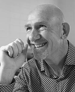 Mark Cunnington