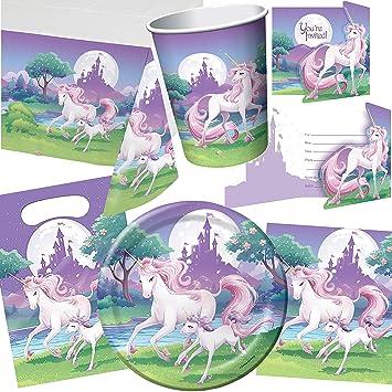 Folat - Complementos para fiesta de cumpleaños para niños de ...