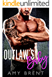 OUTLAW'S BABY