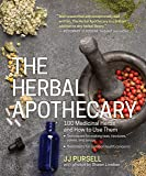 Herbal Apothecary, The