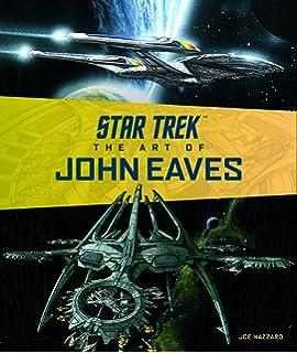 Star Trek Star Charts Pdf