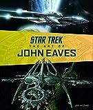 Star Trek: The Art of John Eaves
