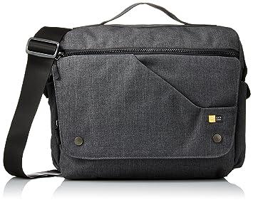 Case Logic FLXM102K - Bolsa para cámara SLR y Accesorios: Amazon ...
