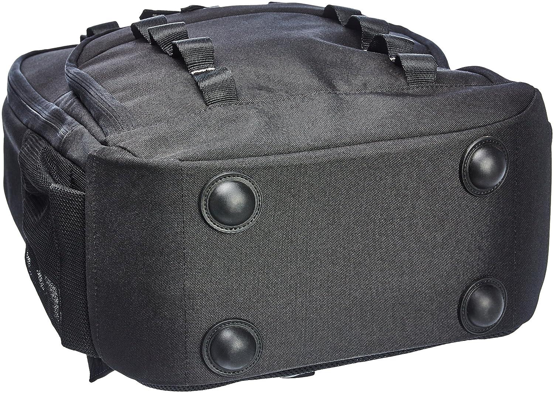 Werkzeugrucksack Basics 22 F/ächer mit n/ützlichen Schlaufen