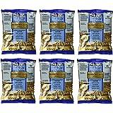Tinkyada Brown Rice Pasta Shells Gluten Free, 16-Ounce (Pack of 6)