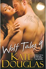 Wolf Tales IX Kindle Edition