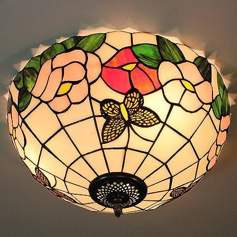 TOYM 40,64 cm en forma de cubo para balcones de mariposas y ...