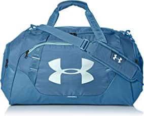 Under Armour Mochila Unisex Undeniable 3.0 MD