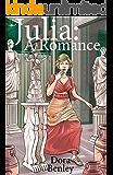 Julia: A Romance