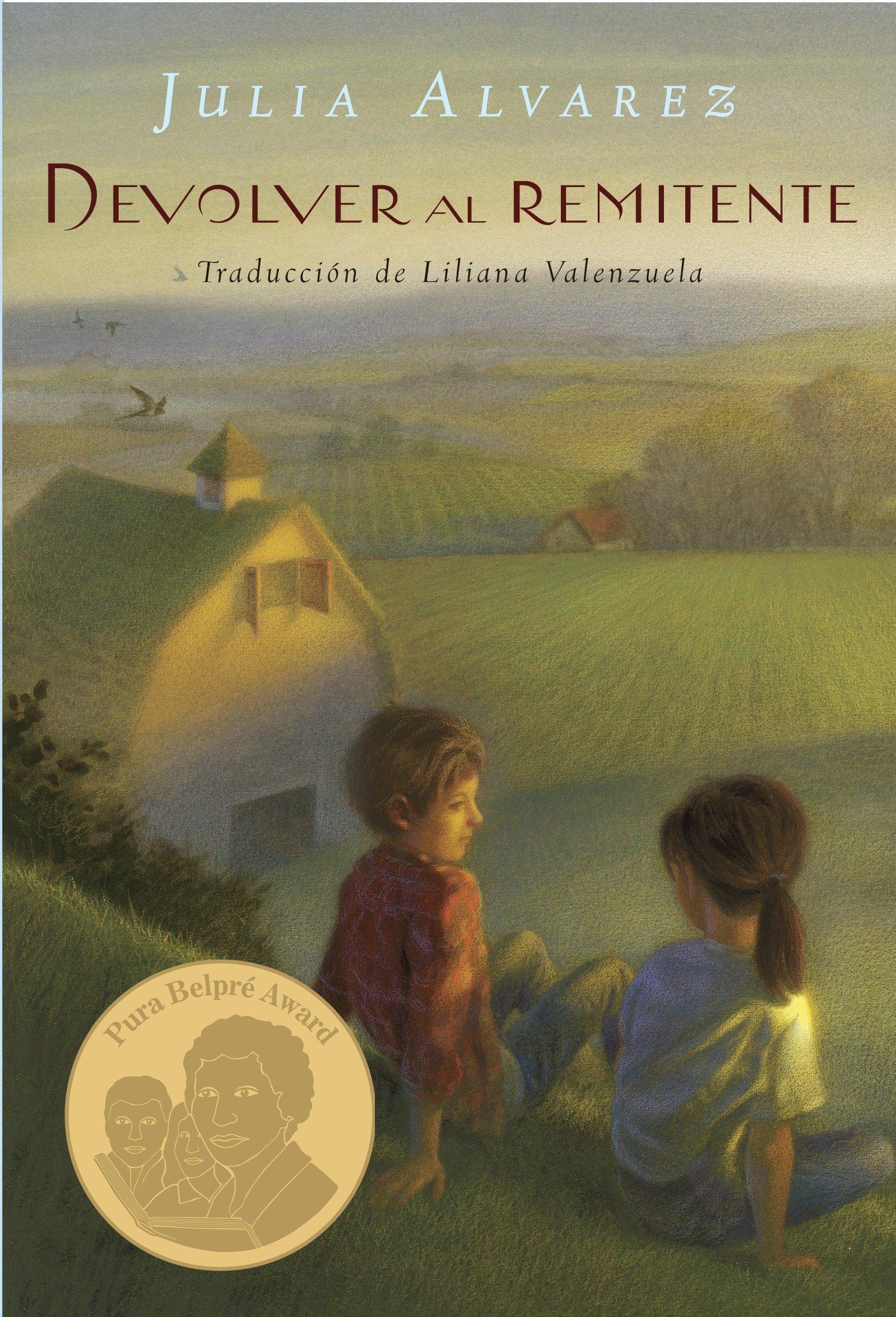 Savia negra (Spanish Edition)