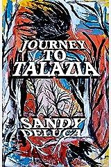 Journey to Talazia