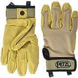 Petzl - CORDEX, Lightweight Gloves for Climbers