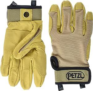 PETZL - Correas X 2 Spir,Lev,Flex