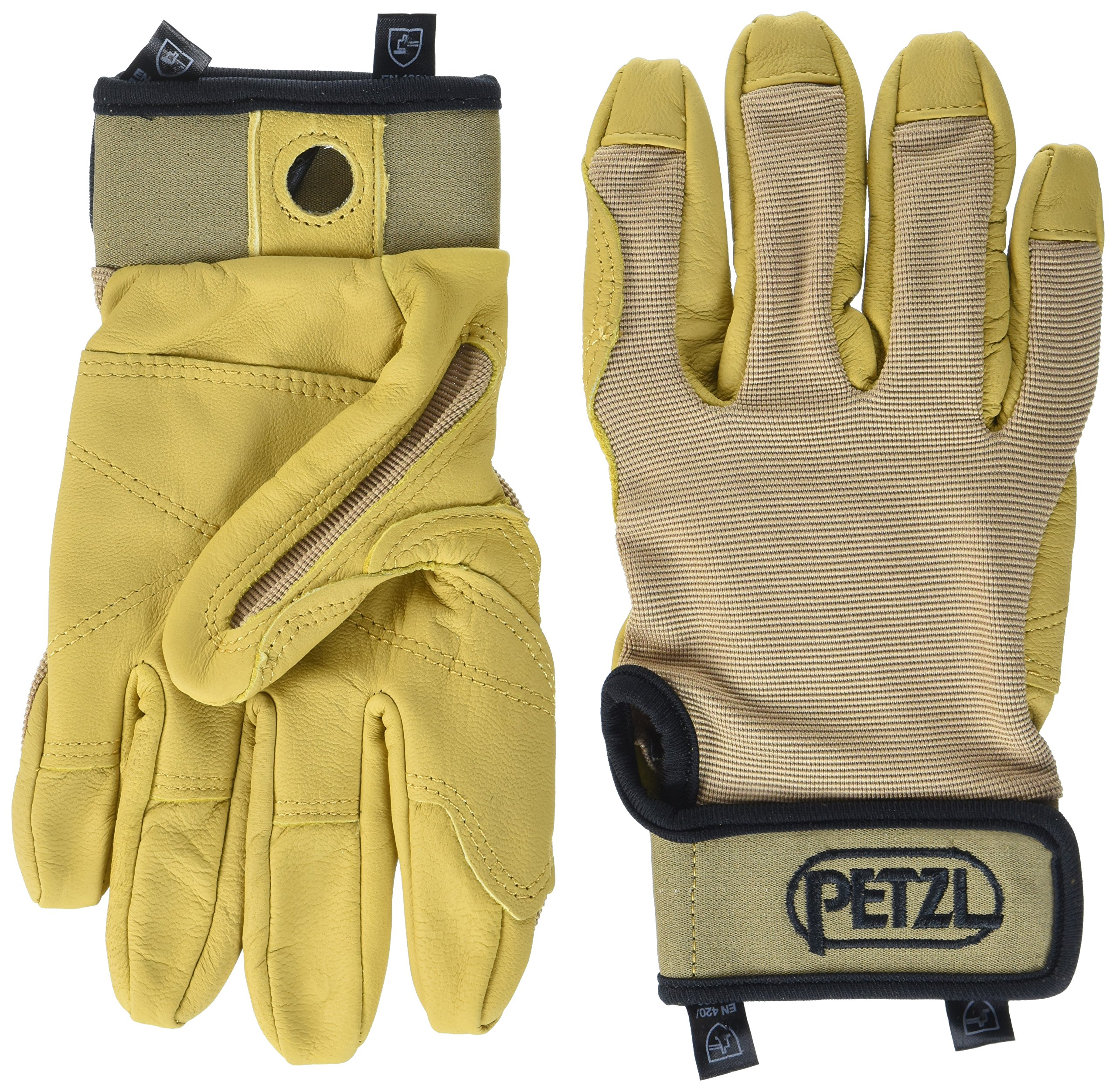 Best Rated In Climbing Gloves Amp Helpful Customer Reviews