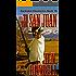 To The San Juan (Buckskin Chronicles Book 10)