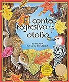 El conteo regresivo del otoño (Spanish Edition)