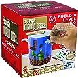 "Super Mario Bros ""Build A Level"" Mug, Multi-Colour"