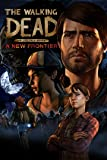 The Walking Dead: A New Frontier [Online Game Code]