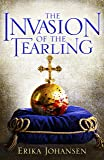 The Ivasion of The Tearling (The Tearling Trilogy)
