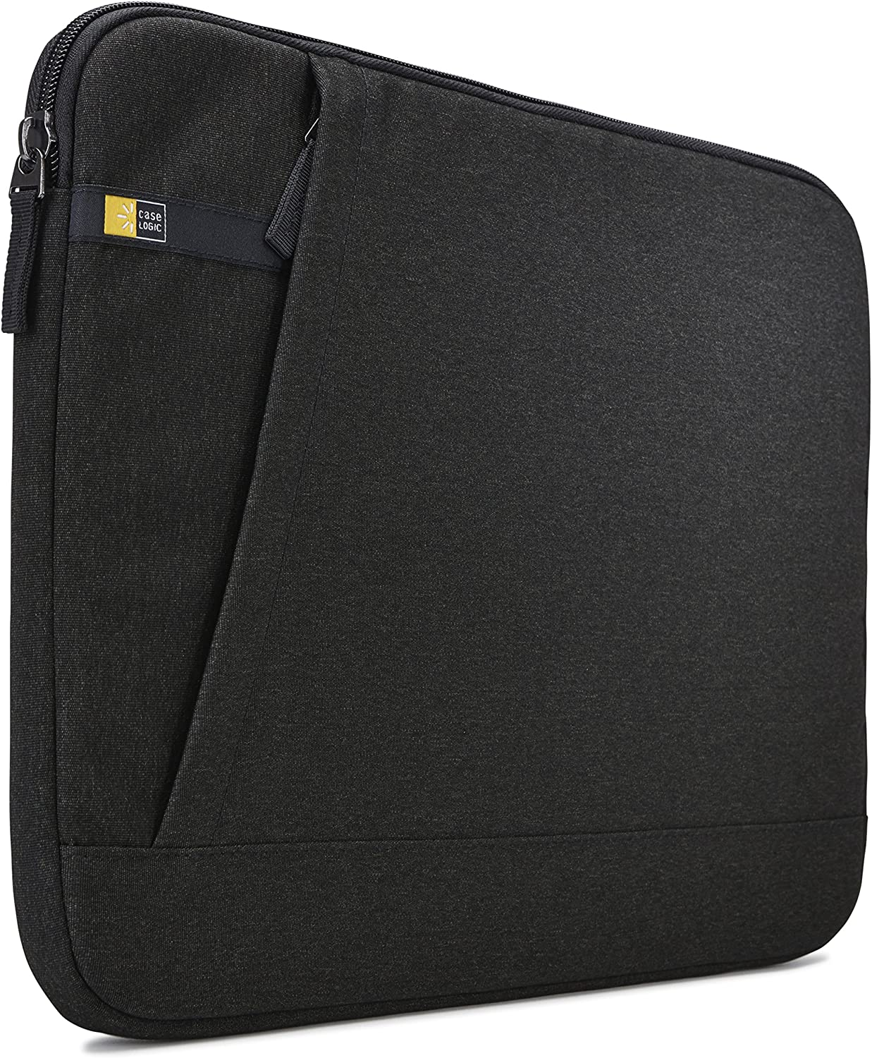 Case Logic Huxton15.6 Laptop Sleeve (HUXS-115BLK)